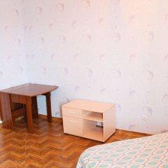 Апартаменты на 78 й Добровольческой Бригады 28 Улучшенные апартаменты с различными типами кроватей фото 21