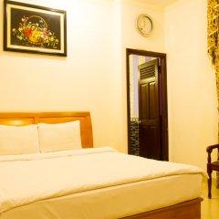 Thang Loi 2 Da Lat Hotel Далат комната для гостей фото 5