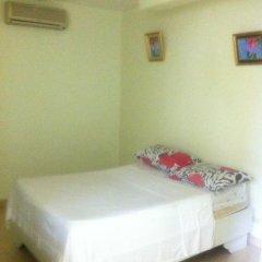 Hotel Don Michele 4* Стандартный номер с различными типами кроватей фото 42