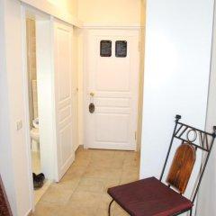 Conny's Boutique Hotel 3* Стандартный номер с 2 отдельными кроватями фото 8