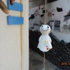 Отель Liusu Youth Hostel Китай, Сучжоу - отзывы, цены и фото номеров - забронировать отель Liusu Youth Hostel онлайн