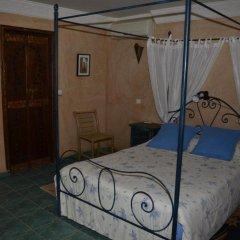 Отель Gite Nadia детские мероприятия фото 2