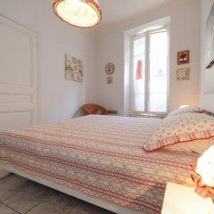 Отель Le Romantica Dante - 5 Stars Holiday House комната для гостей