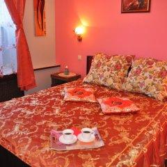 Demidov Hotel комната для гостей фото 5