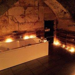Helios Cave Hotel 3* Стандартный номер фото 2