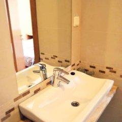 Riverside Hotel 3* Стандартный номер с различными типами кроватей фото 6