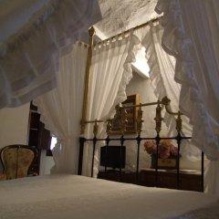 Hotel Afán De Rivera Убеда комната для гостей
