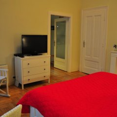 Отель Klarahome Budapest Венгрия, Будапешт - отзывы, цены и фото номеров - забронировать отель Klarahome Budapest онлайн детские мероприятия