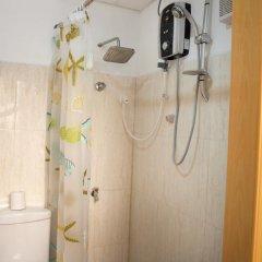 Hotel Ceylon Heritage 3* Номер Делюкс с различными типами кроватей фото 11
