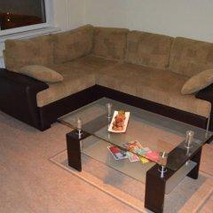 Отель Shore Apartament комната для гостей фото 2