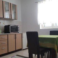 Отель Apartmani Tiha Noc в номере фото 2
