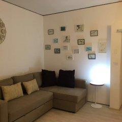 Отель Lovely house in Ortigia Сиракуза комната для гостей фото 3