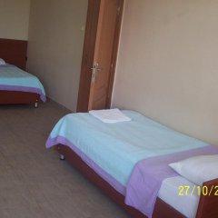 Eylul Hotel 3* Семейный люкс с двуспальной кроватью фото 7