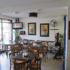 Отель Nuevo Hotel Belgrano Аргентина, Сан-Николас-де-лос-Арройос - отзывы, цены и фото номеров - забронировать отель Nuevo Hotel Belgrano онлайн питание