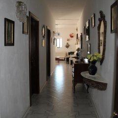 Отель Merhba Мальта, Зеббудж - отзывы, цены и фото номеров - забронировать отель Merhba онлайн интерьер отеля фото 2