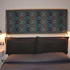 Отель Duca di Villena Италия, Палермо - отзывы, цены и фото номеров - забронировать отель Duca di Villena онлайн сейф в номере