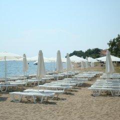 Отель Kalives Resort фото 3