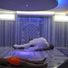 Отель Kleopatra Micador Аланья спа фото 2
