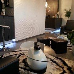 Hotel Noia интерьер отеля фото 2