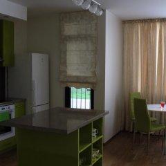 Апартаменты Mindaugo Apartment 23A Апартаменты с различными типами кроватей фото 22