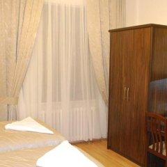 Grand Eceabat Hotel Турция, Эджеабат - отзывы, цены и фото номеров - забронировать отель Grand Eceabat Hotel онлайн удобства в номере