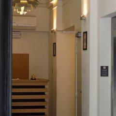Отель Retro Бельгия, Брюссель - 3 отзыва об отеле, цены и фото номеров - забронировать отель Retro онлайн интерьер отеля фото 2
