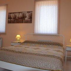 Гостиница Сеновал 2* Номер Комфорт с различными типами кроватей