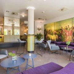 Отель Kossak Hotel Польша, Краков - 1 отзыв об отеле, цены и фото номеров - забронировать отель Kossak Hotel онлайн спа фото 2