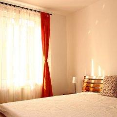 Отель Blanca Apartman Венгрия, Будапешт - отзывы, цены и фото номеров - забронировать отель Blanca Apartman онлайн комната для гостей фото 3