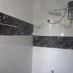 Отель Homestay 24 ванная