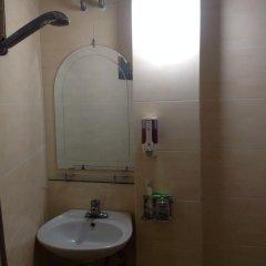 Memory Hotel 2* Стандартный номер с различными типами кроватей фото 5