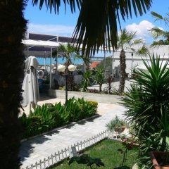 Отель Villa Arber фото 8