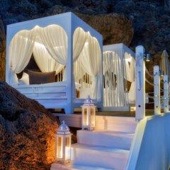 La Boutique Hotel Antalya-Adults Only Турция, Анталья - 10 отзывов об отеле, цены и фото номеров - забронировать отель La Boutique Hotel Antalya-Adults Only онлайн фото 3