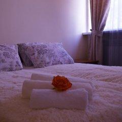 Hotel Kolibri 3* Номер Делюкс разные типы кроватей фото 18