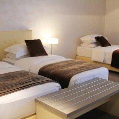 Отель Best Western Premier Ark 4* Номер Делюкс фото 4
