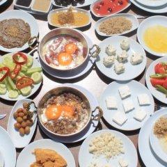 Van Sahmaran Hotel Турция, Эдремит - отзывы, цены и фото номеров - забронировать отель Van Sahmaran Hotel онлайн питание
