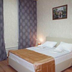 Отель Меблированные комнаты Brizal Москва комната для гостей фото 5