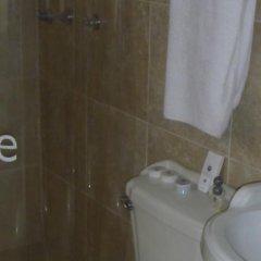 Отель Plaza Mayor Cali Колумбия, Кали - отзывы, цены и фото номеров - забронировать отель Plaza Mayor Cali онлайн ванная фото 2