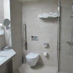 Hotel Casa Morisca 3* Стандартный номер с различными типами кроватей фото 6
