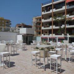 Hotel Amic Miraflores фото 2