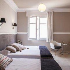 Отель AinB B&B Eixample-Muntaner комната для гостей фото 9