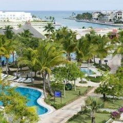 Отель Alsol Luxury Village пляж фото 2