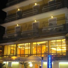 Hotel Austria вид на фасад фото 3