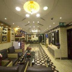 Grand Sina Hotel фото 3
