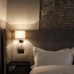 DOM Hotel Roma 5* Номер Делюкс с различными типами кроватей фото 2