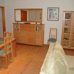 Отель Solar Monteverde by Garvetur в номере фото 2