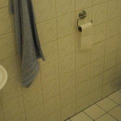 Апартаменты Apartment Schulz ванная