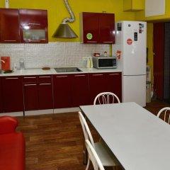 Гостиница Foxhole в Новосибирске 8 отзывов об отеле, цены и фото номеров - забронировать гостиницу Foxhole онлайн Новосибирск в номере