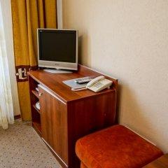 Гостиница NATIONAL Dombay 3* Номер категории Эконом с различными типами кроватей фото 2