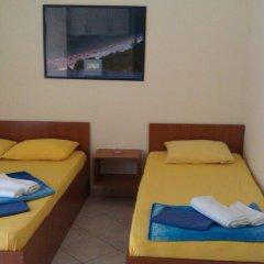 Апартаменты Apartments Maša Улучшенная студия с различными типами кроватей фото 2